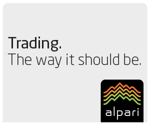 Alpari forex trading review