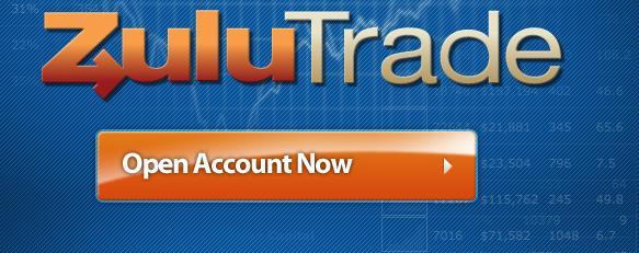 Zulutrade forex signal provider